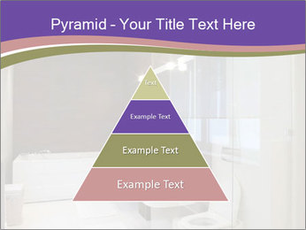 Bathroom PowerPoint Template - Slide 30
