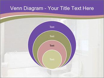 Bathroom PowerPoint Template - Slide 34