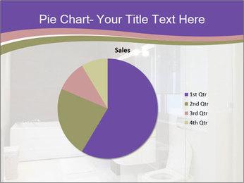 Bathroom PowerPoint Template - Slide 36
