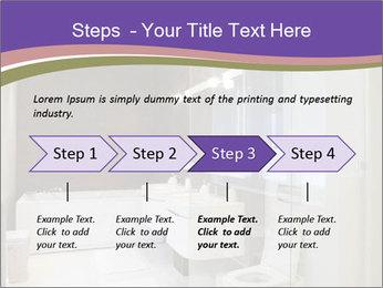 Bathroom PowerPoint Template - Slide 4