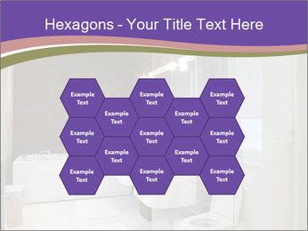 Bathroom PowerPoint Template - Slide 44