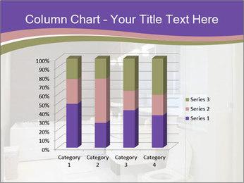 Bathroom PowerPoint Template - Slide 50