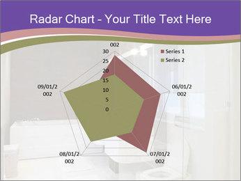 Bathroom PowerPoint Template - Slide 51