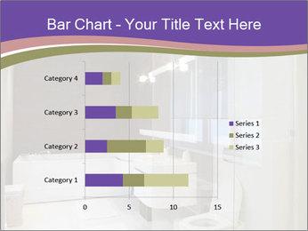 Bathroom PowerPoint Template - Slide 52