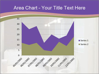 Bathroom PowerPoint Template - Slide 53