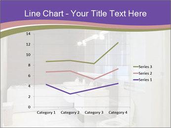 Bathroom PowerPoint Template - Slide 54
