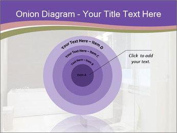 Bathroom PowerPoint Template - Slide 61