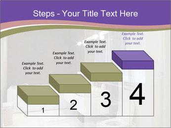 Bathroom PowerPoint Template - Slide 64