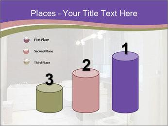 Bathroom PowerPoint Template - Slide 65