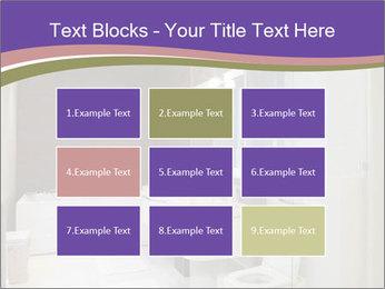 Bathroom PowerPoint Template - Slide 68