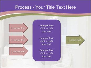 Bathroom PowerPoint Template - Slide 85
