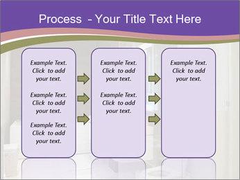 Bathroom PowerPoint Template - Slide 86