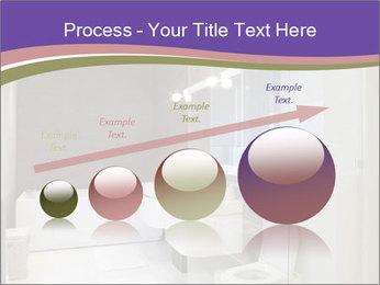 Bathroom PowerPoint Template - Slide 87