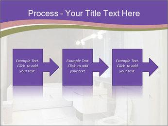 Bathroom PowerPoint Template - Slide 88