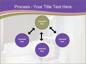 Bathroom PowerPoint Template - Slide 91
