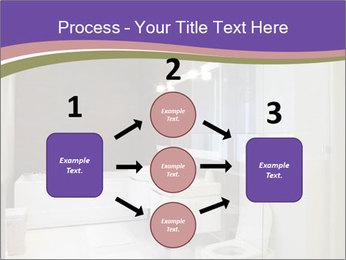 Bathroom PowerPoint Template - Slide 92