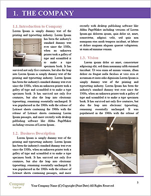 0000091465 Word Template - Page 3