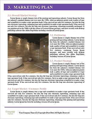 0000091465 Word Template - Page 8