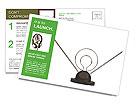 0000091466 Postcard Templates
