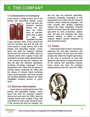 0000091466 Word Template - Page 3