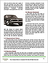 0000091466 Word Template - Page 4