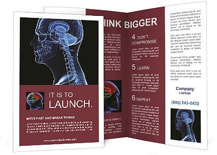 0000091467 Brochure Template