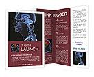 0000091467 Brochure Templates