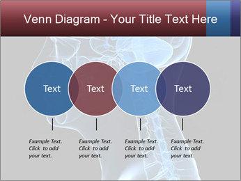 Human brain PowerPoint Templates - Slide 32