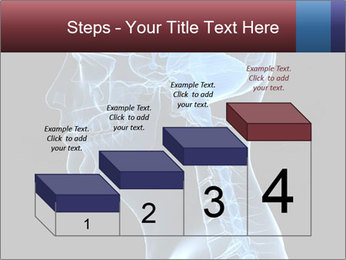 Human brain PowerPoint Templates - Slide 64
