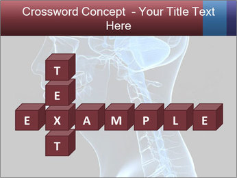Human brain PowerPoint Template - Slide 82