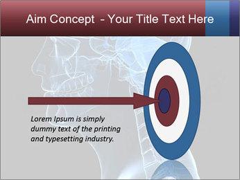 Human brain PowerPoint Templates - Slide 83
