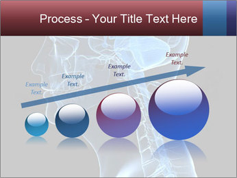 Human brain PowerPoint Templates - Slide 87
