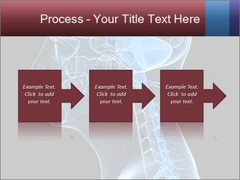 Human brain PowerPoint Templates - Slide 88