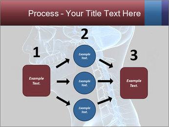 Human brain PowerPoint Template - Slide 92