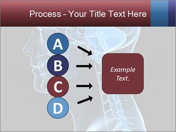 Human brain PowerPoint Templates - Slide 94