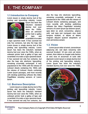 0000091467 Word Template - Page 3