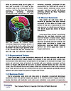0000091467 Word Template - Page 4