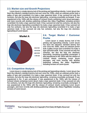 0000091467 Word Template - Page 7