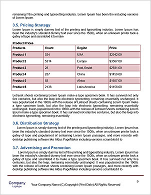 0000091467 Word Template - Page 9
