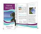 0000091468 Brochure Templates