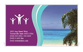 0000091468 Business Card Templates
