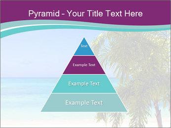 Island Paradise PowerPoint Template - Slide 30