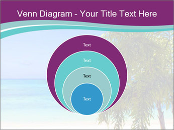 Island Paradise PowerPoint Template - Slide 34