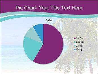 Island Paradise PowerPoint Template - Slide 36