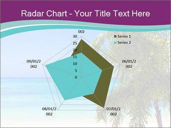 Island Paradise PowerPoint Template - Slide 51