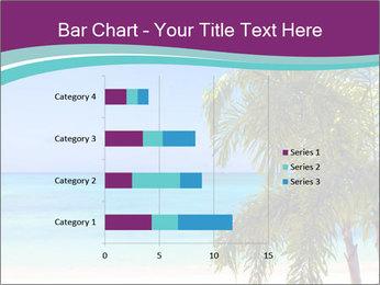 Island Paradise PowerPoint Template - Slide 52