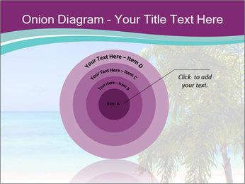 Island Paradise PowerPoint Template - Slide 61