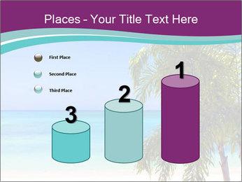 Island Paradise PowerPoint Template - Slide 65