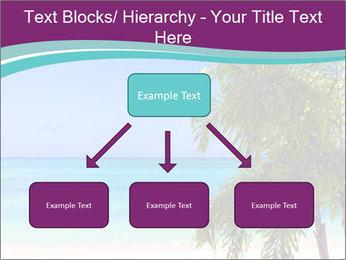 Island Paradise PowerPoint Template - Slide 69