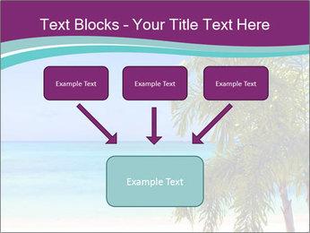 Island Paradise PowerPoint Template - Slide 70
